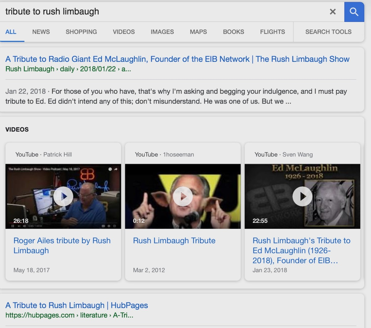 a-tribute-to-rush-limbaugh