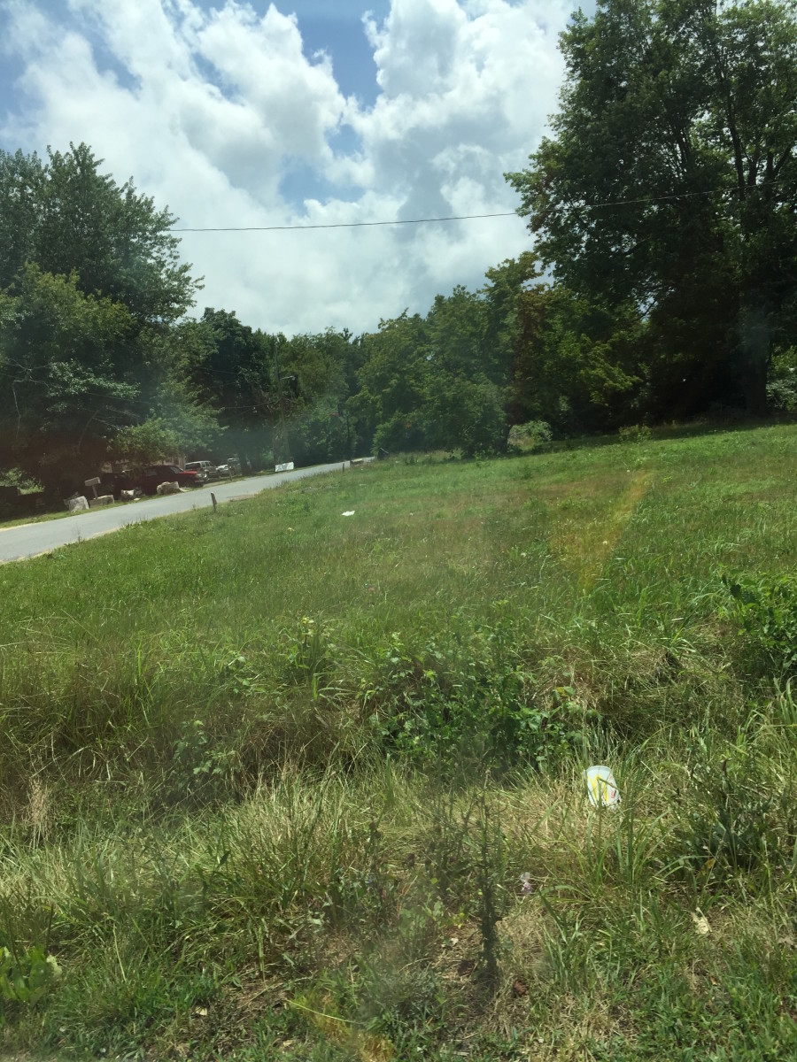 crime-and-murder-at-meadow-brook-acres