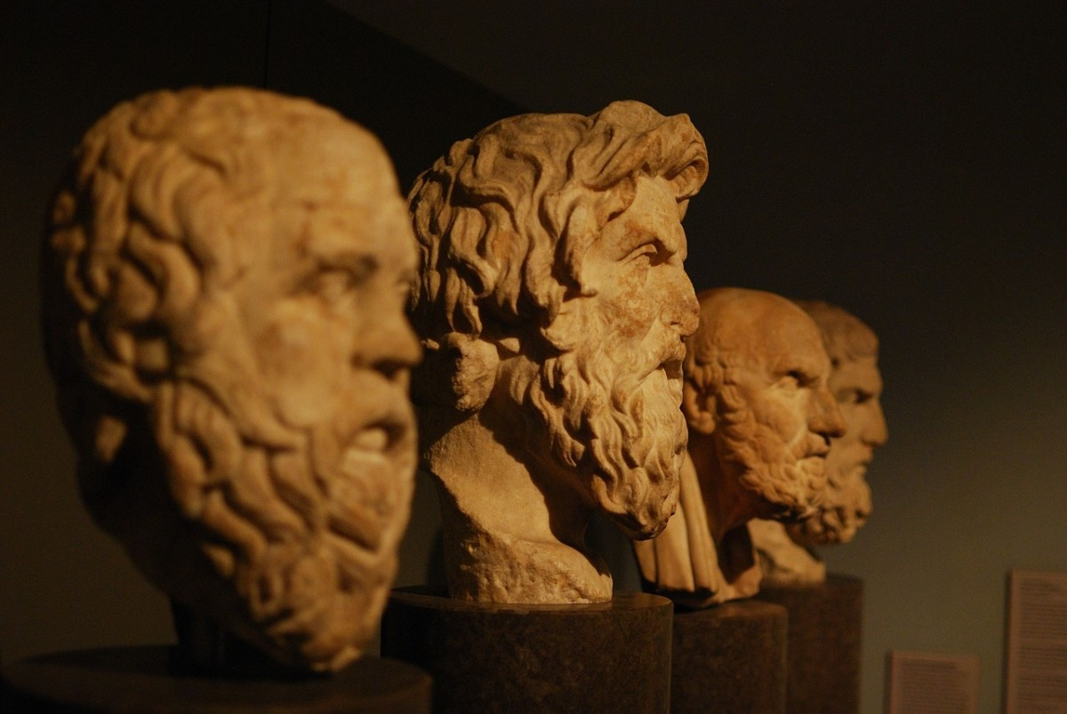 is-epicureanism-a-form-of-minimalism