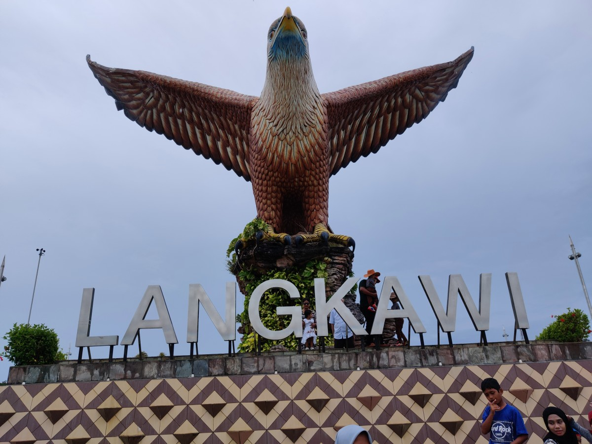 Why One Should Visit and Experience the Magical Langkawi Once in a Lifetime.