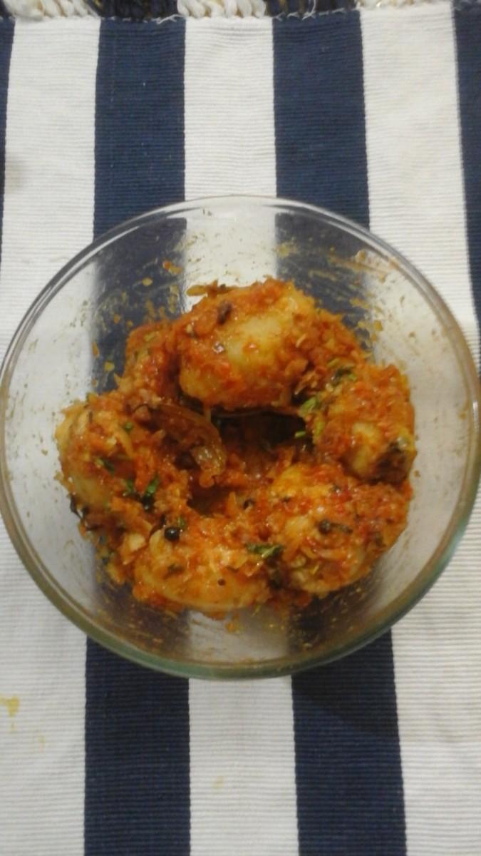 recipe-of-stuffed-potatoes-indian-style