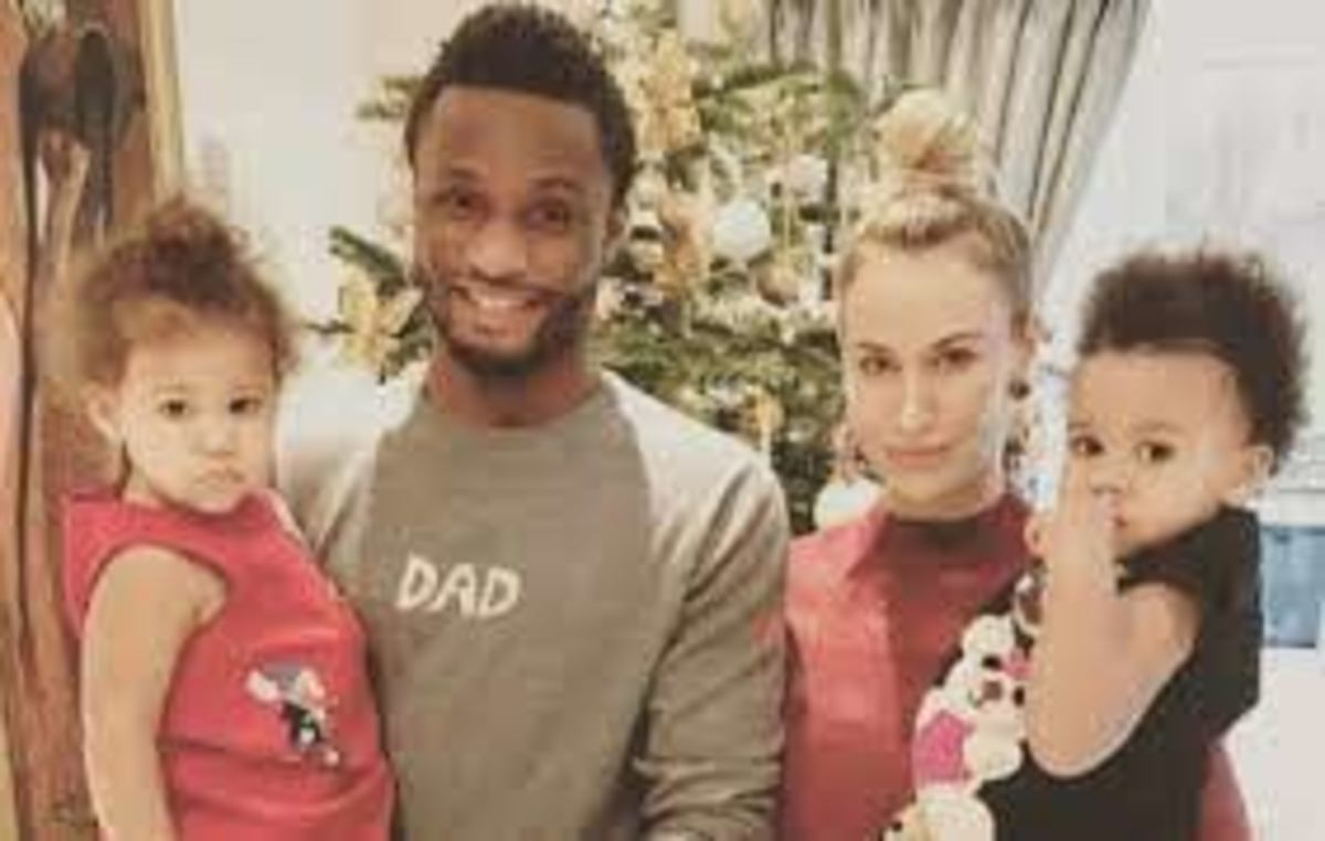 mikel-obi-is-off-the-market-omg