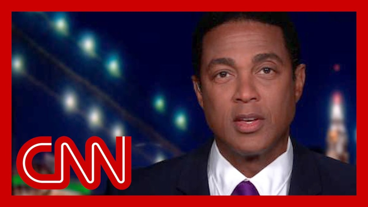 Don Lemon: Interesting Things About the Political Host