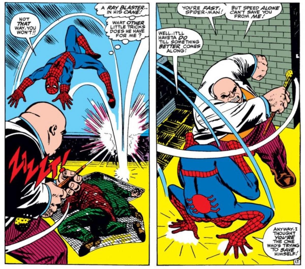 spiderman-on-the-intellivision-amico