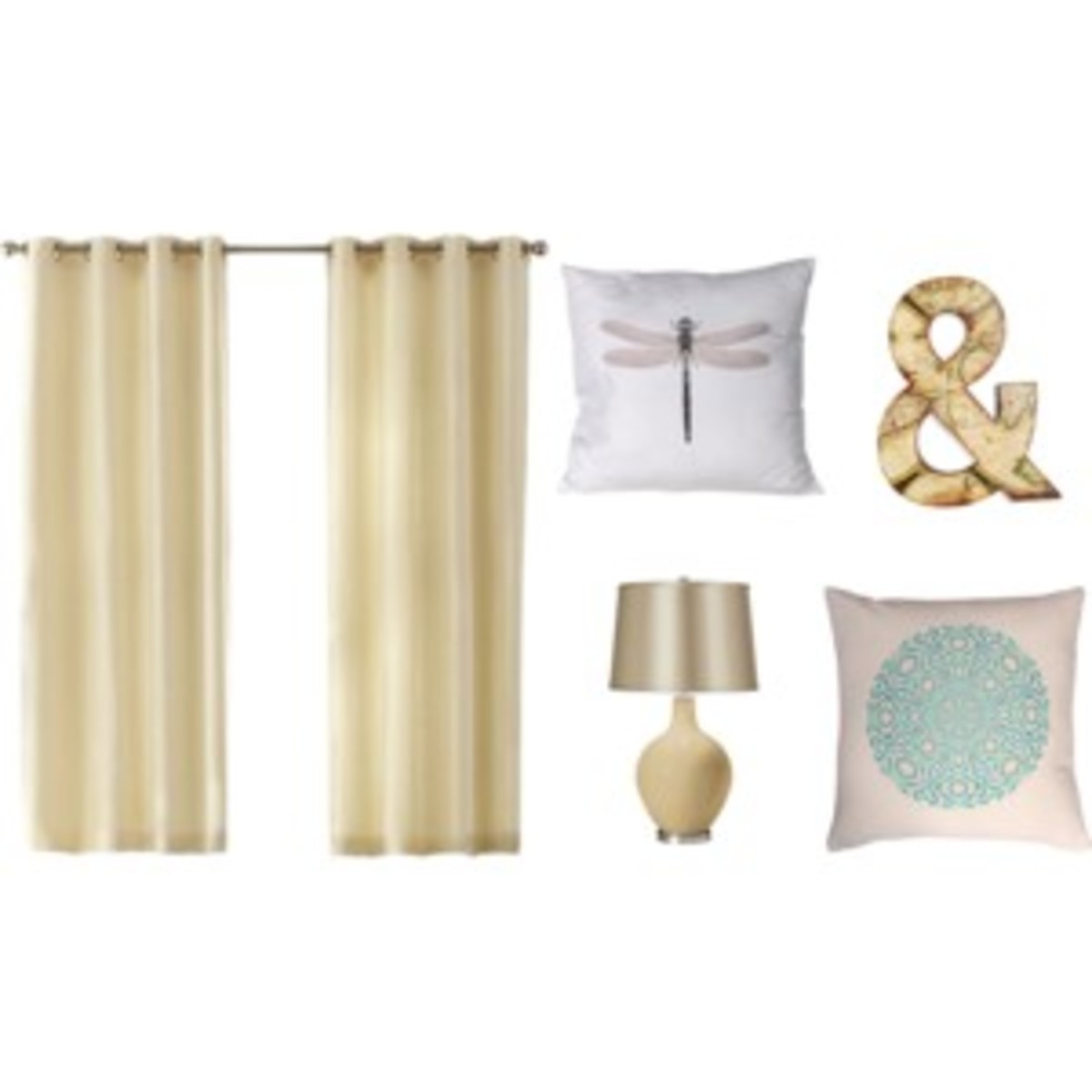how-to-choose-curtains-and-pillows-for-your-home-or-apartment