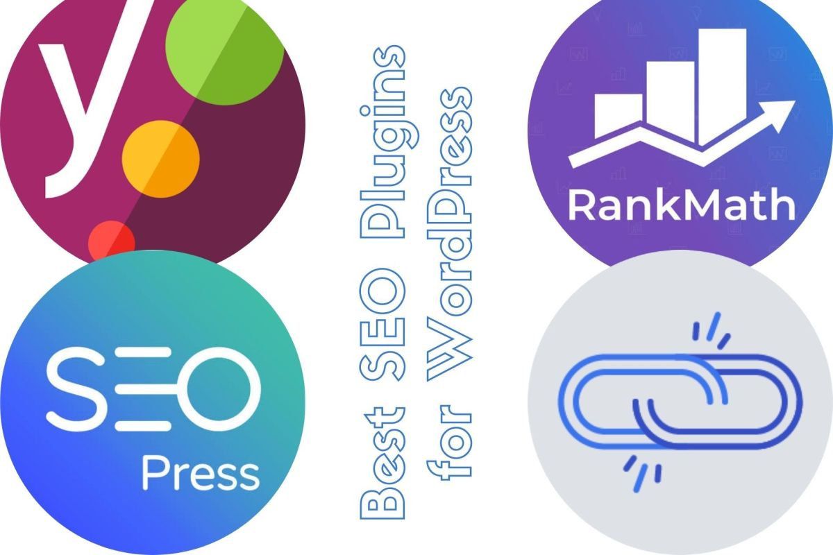 Best SEO Plugins for WordPress!