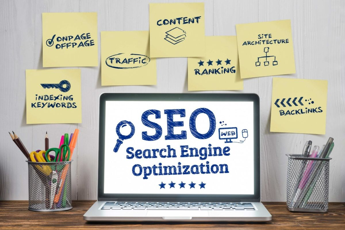 SEO Plugins Render Search Engine Optimization Easier!