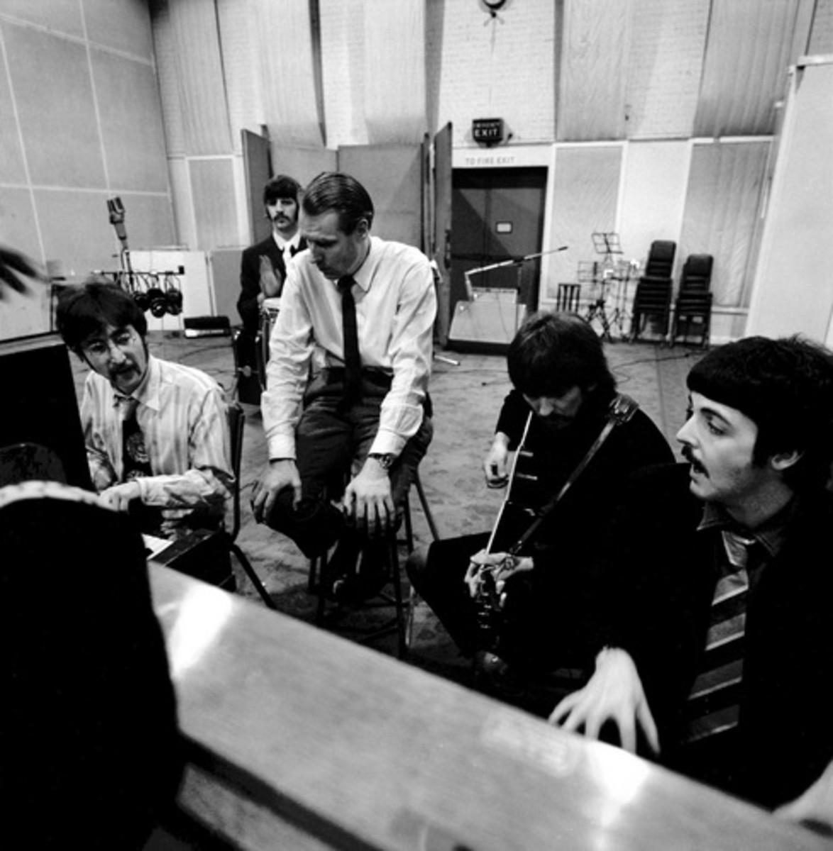 the-beatles-1971