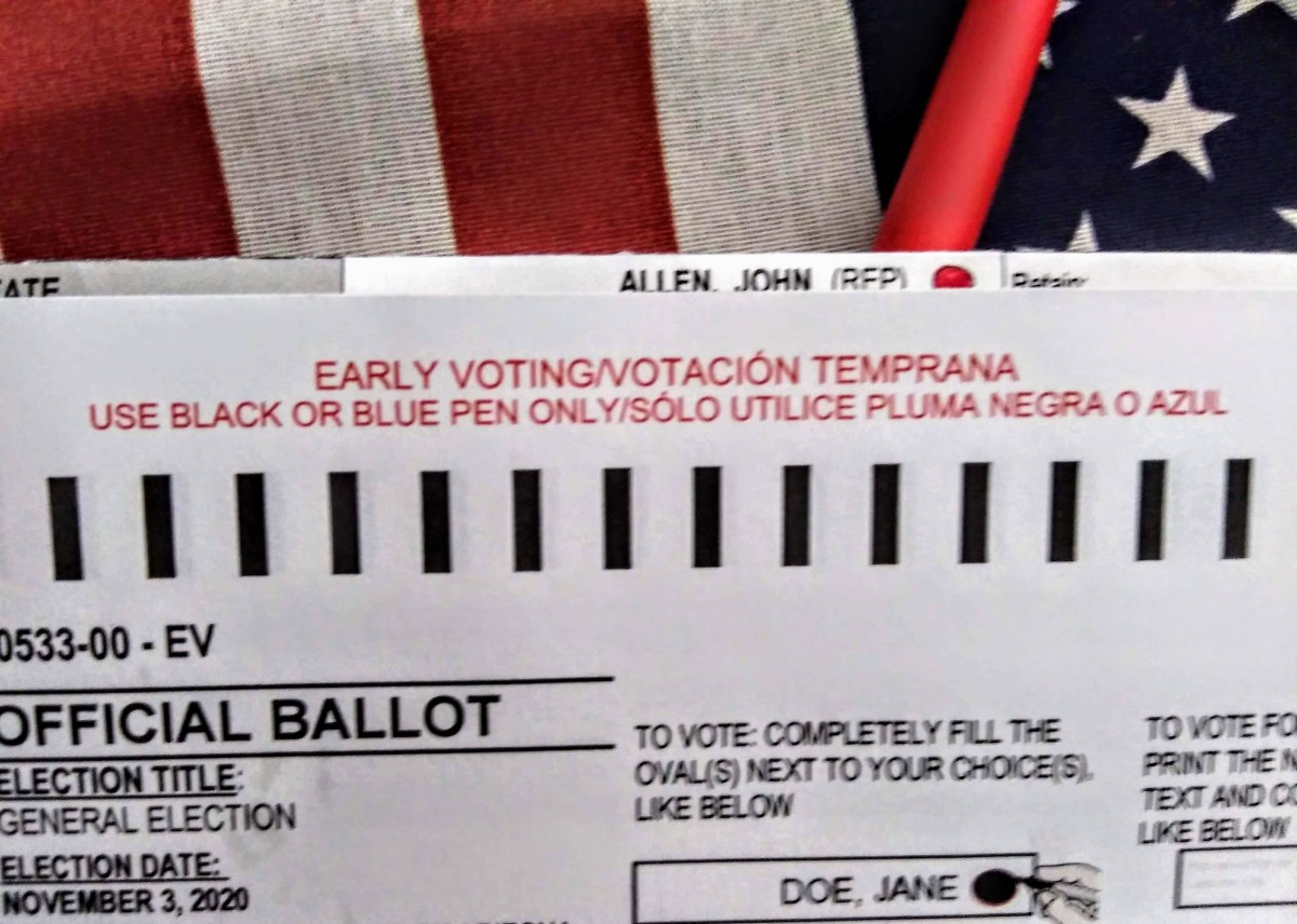 voting-for-the-president-of-the-united-states