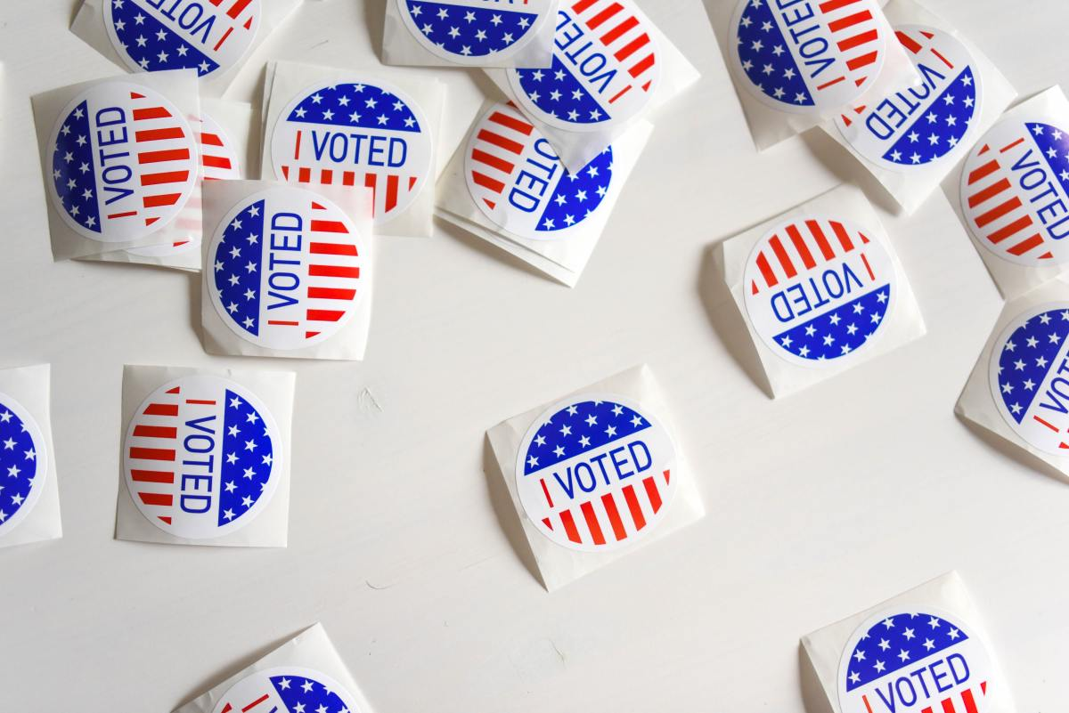why-you-should-vote-in-the-election-and-every-other-one