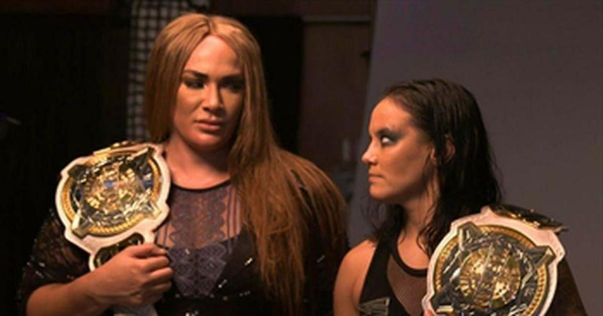 the-women-of-wwe-strong-ambitious-motivated