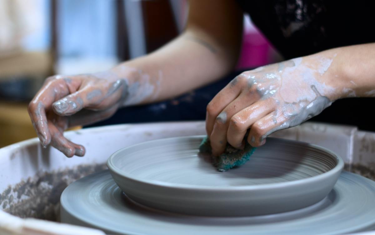 make-your-own-pottery-studio-at-home