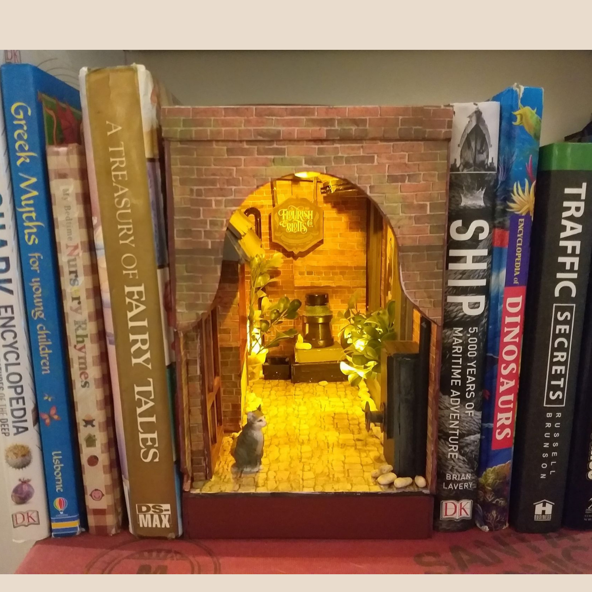 how-to-make-a-book-nook-bookshelf-insert