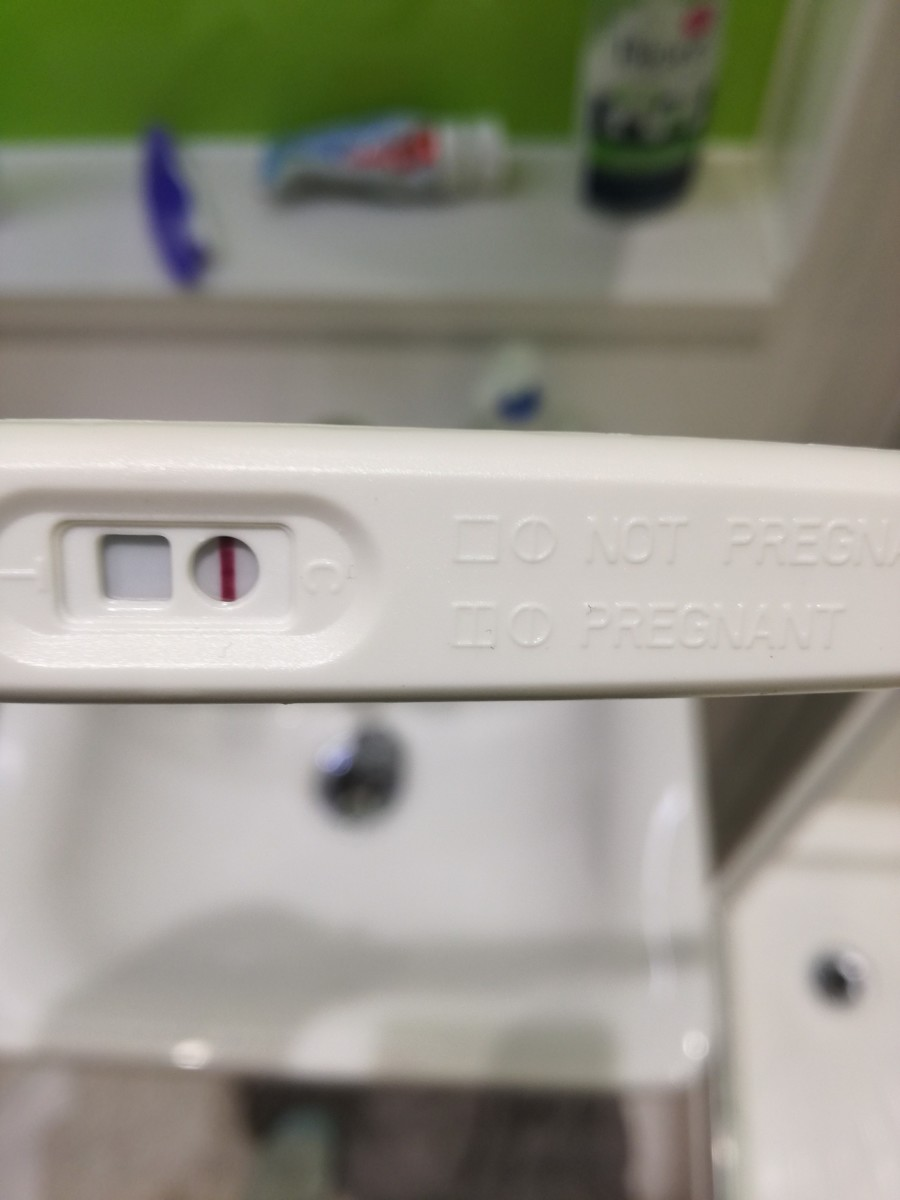 Pro-Choice Isn't Pro-Abortion