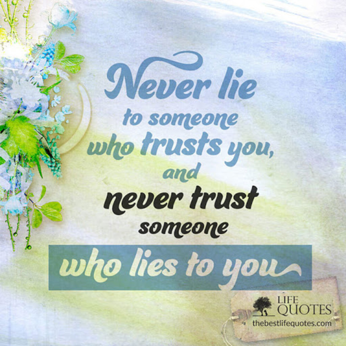 can-you-ever-trust-again-after-being-lied-to