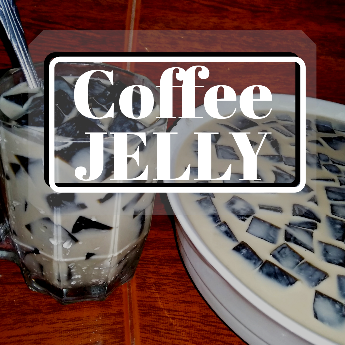 coffee-jelly