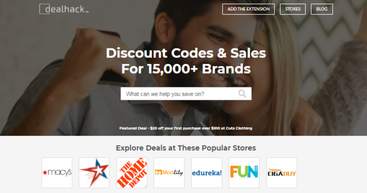 10-best-online-sources-for-extreme-savings