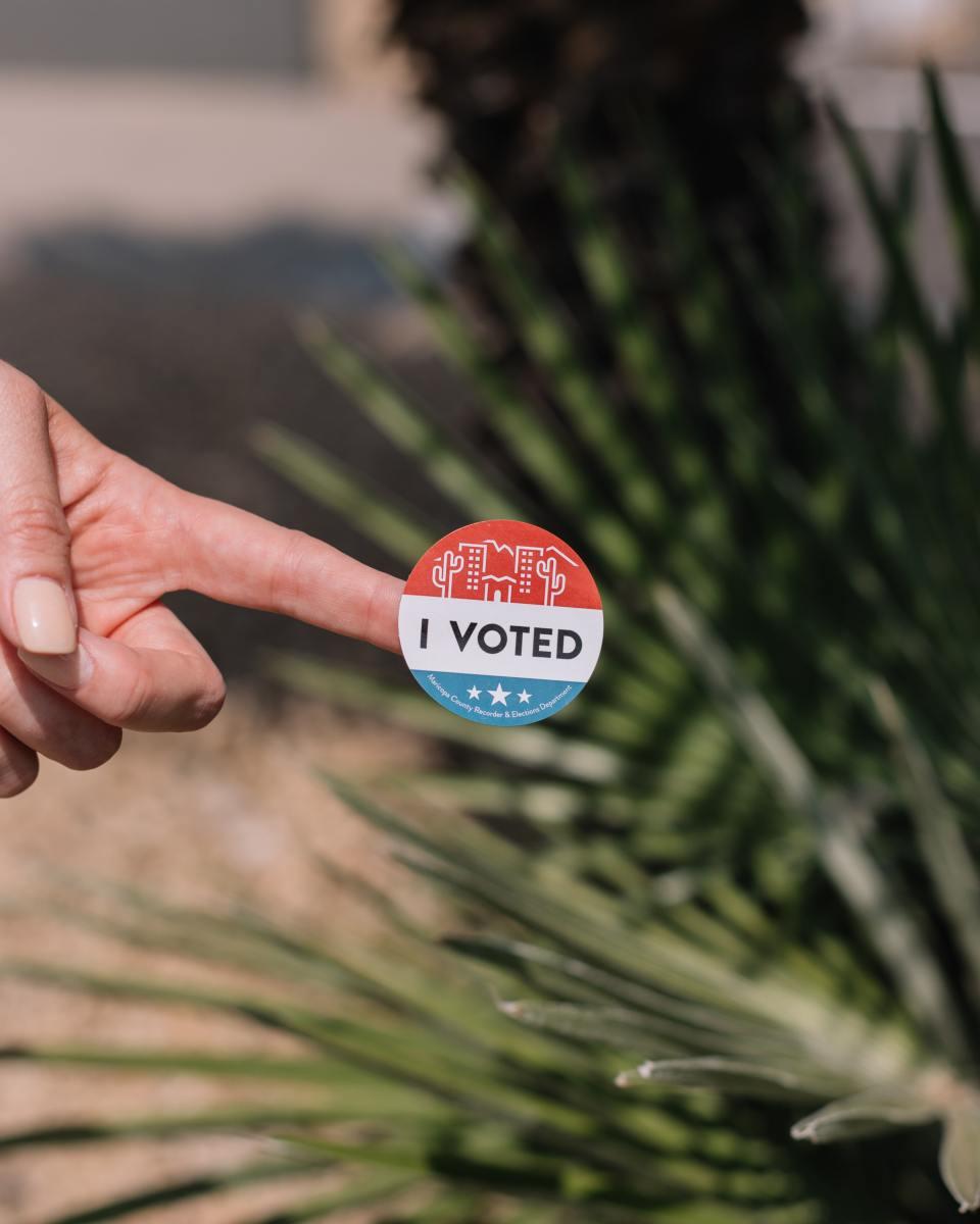 drop-that-third-party-voter-guilt