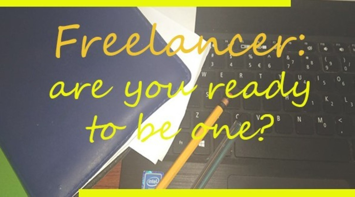 freelancer-why-you-want-to-be-one
