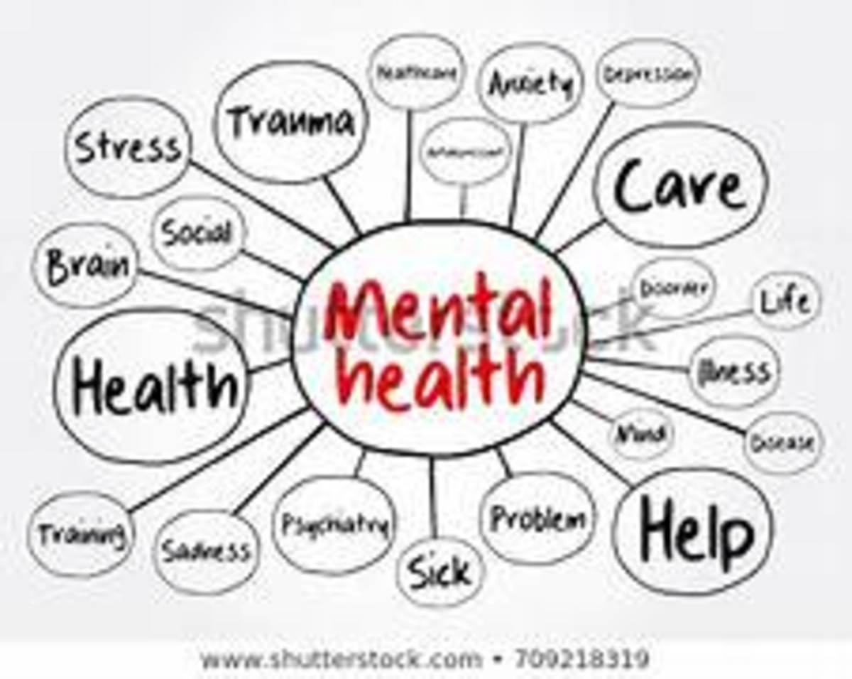 how-to-impove-your-mental-health