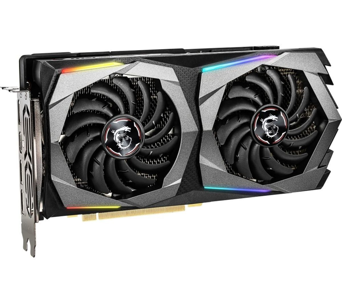 Do You Need a Graphics Card or Not?