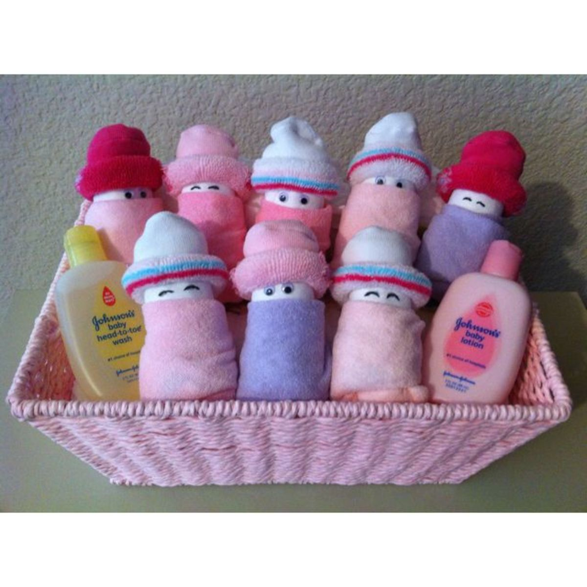 tips-on-getting-the-perfect-baby-shower-gift