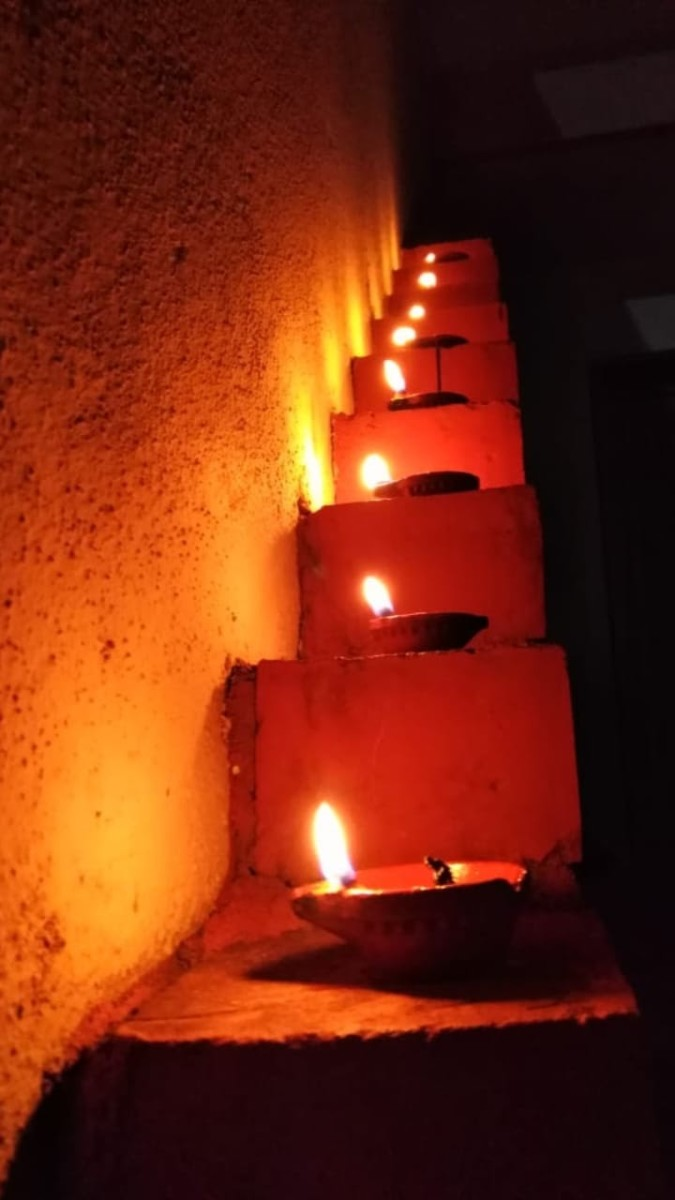 diwali-celebrations-and-its-5w1h