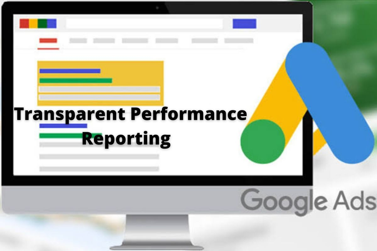 Get Transparent Performance Reporting with Smart Bidding in Google Ads!