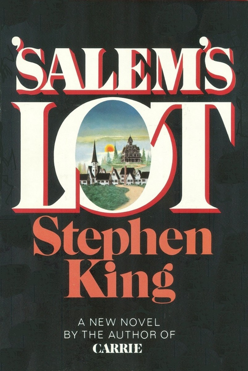 11-great-stephen-king-books-to-read