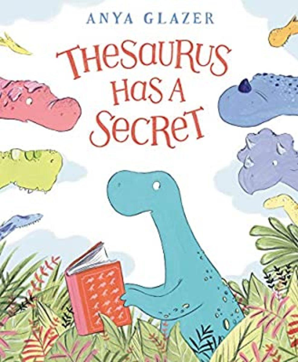 thesaurus-has-a-secret