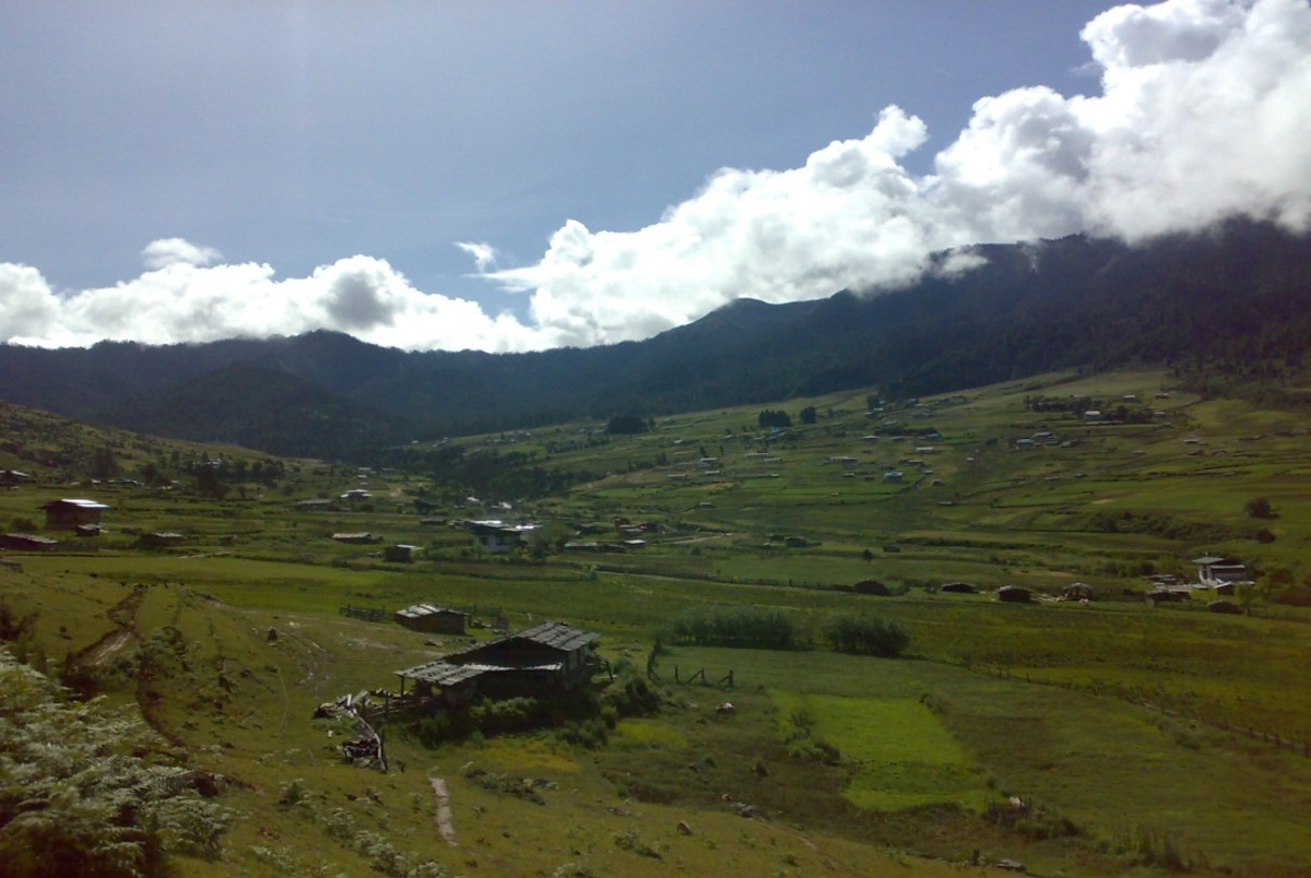 5-exciting-things-to-do-in-the-serene-land-of-bhutan