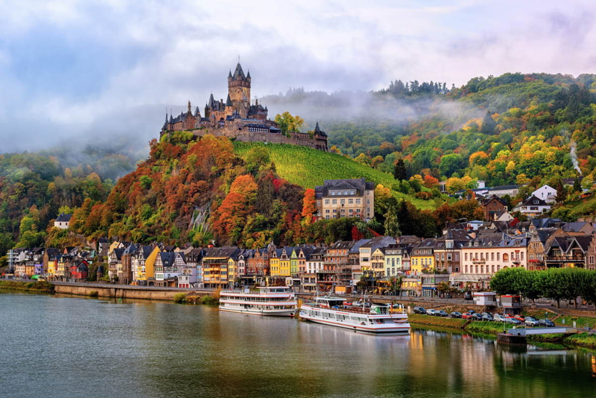 the-most-beautiful-countries-in-the-world
