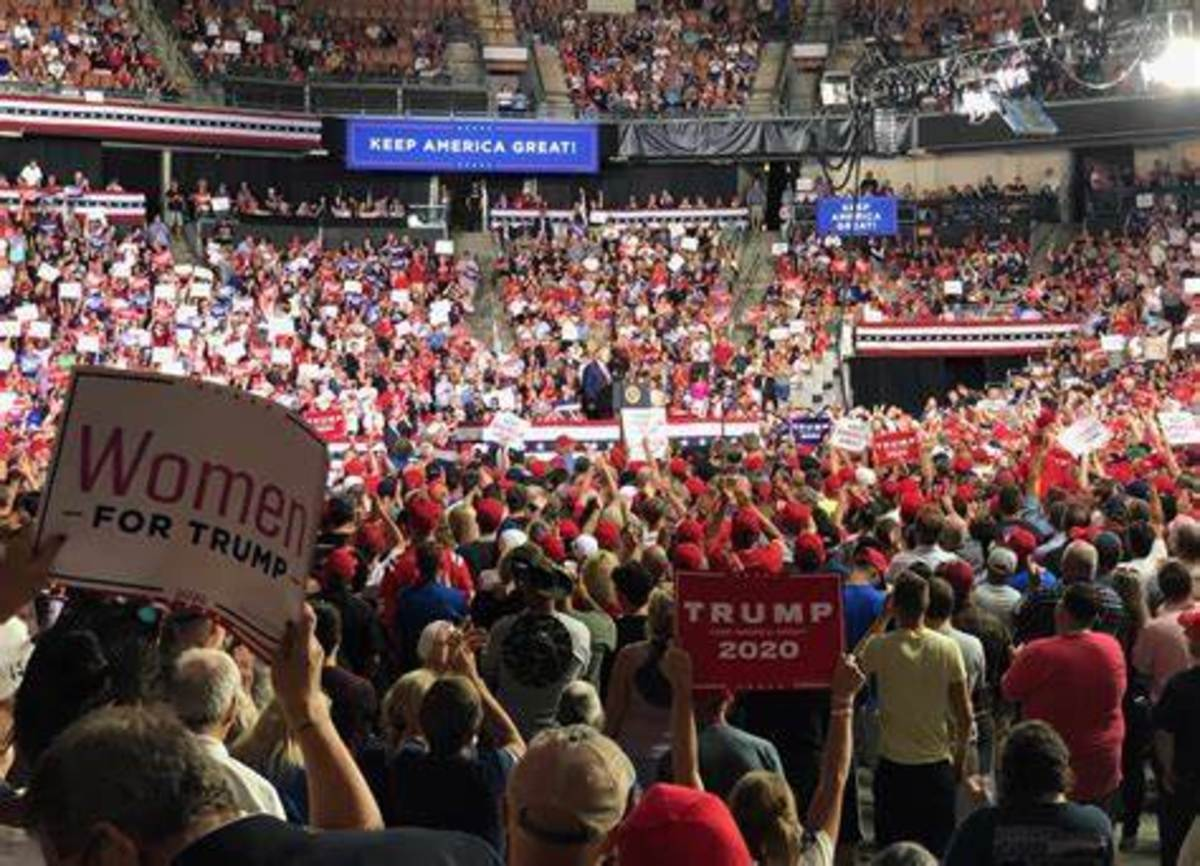 the-people-triumph-with-trump