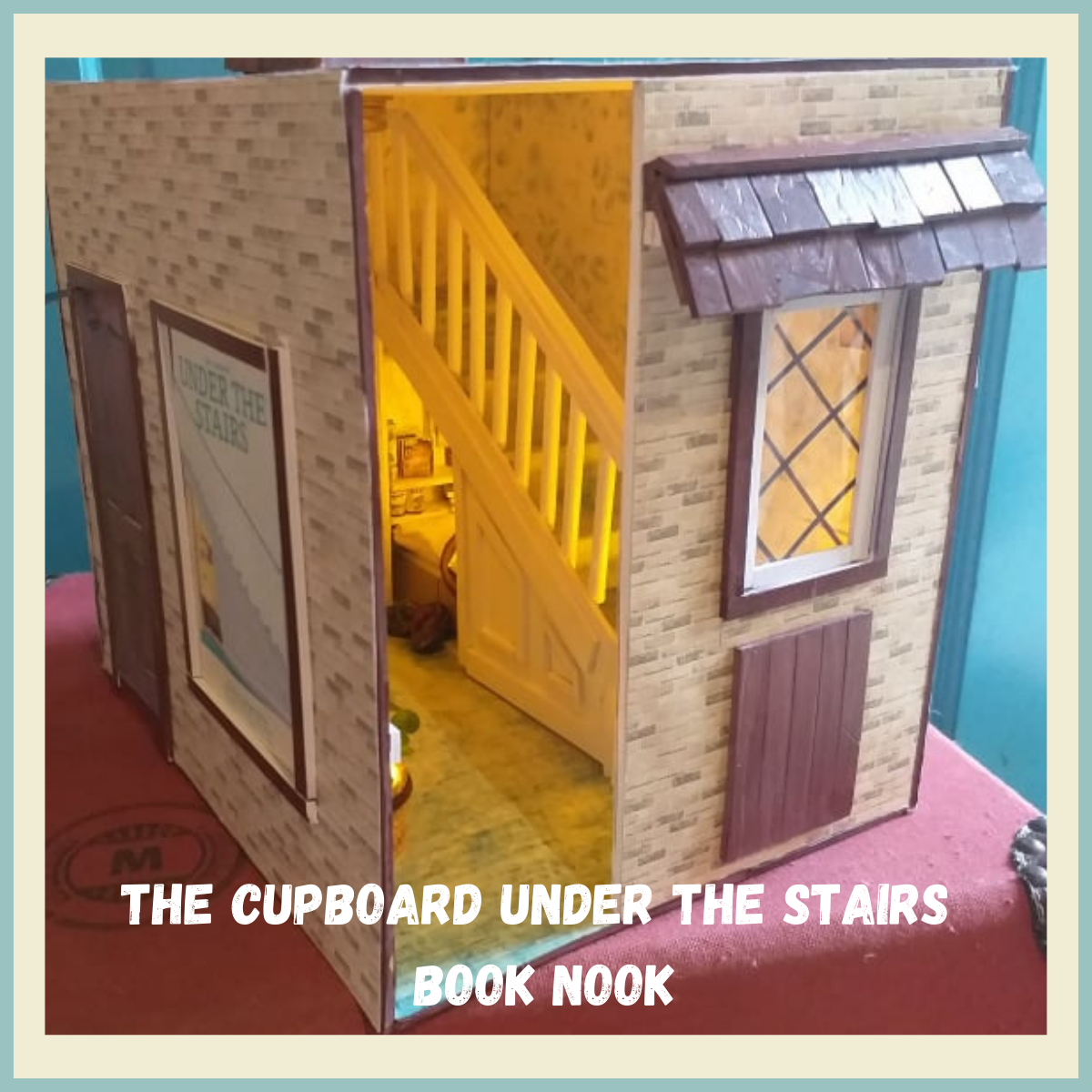 cupboard-under-the-stairs
