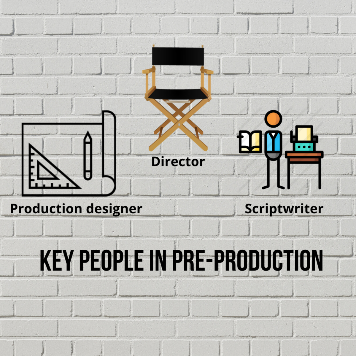life-in-production-the-pre-production-in-digital-storytelling