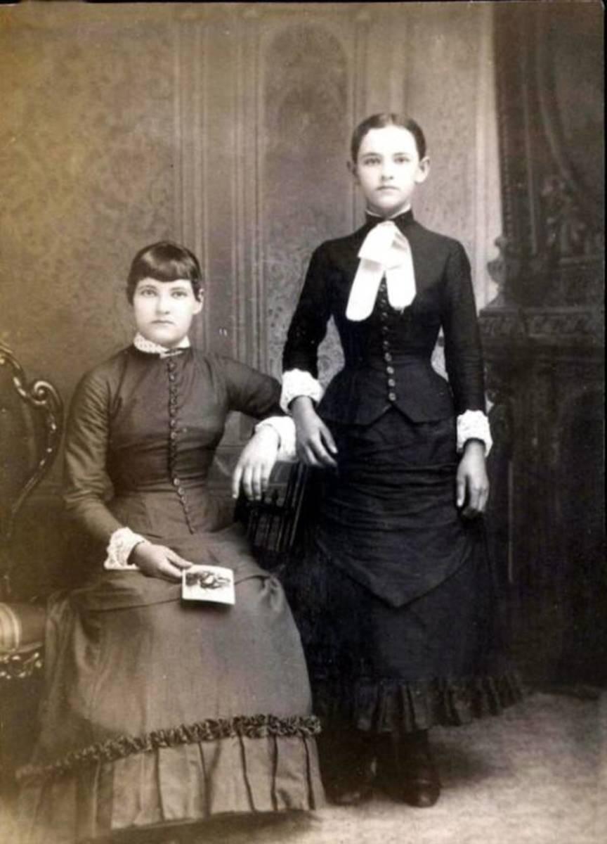 the-fake-victorian-post-mortem-photos