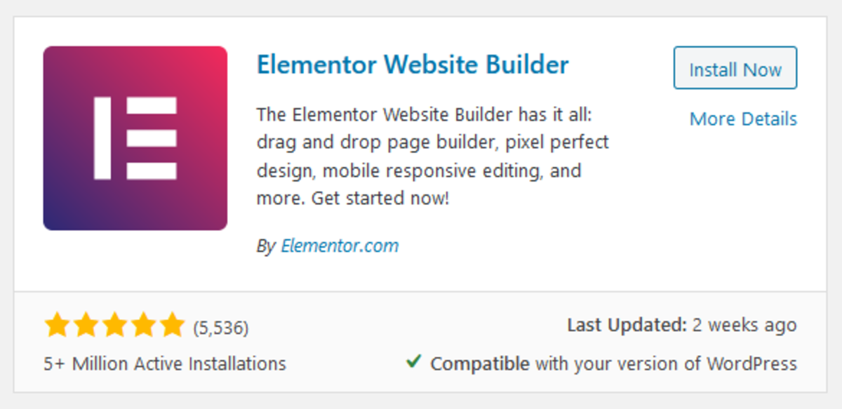 what-is-elementor-a-complete-guide-for-begginers