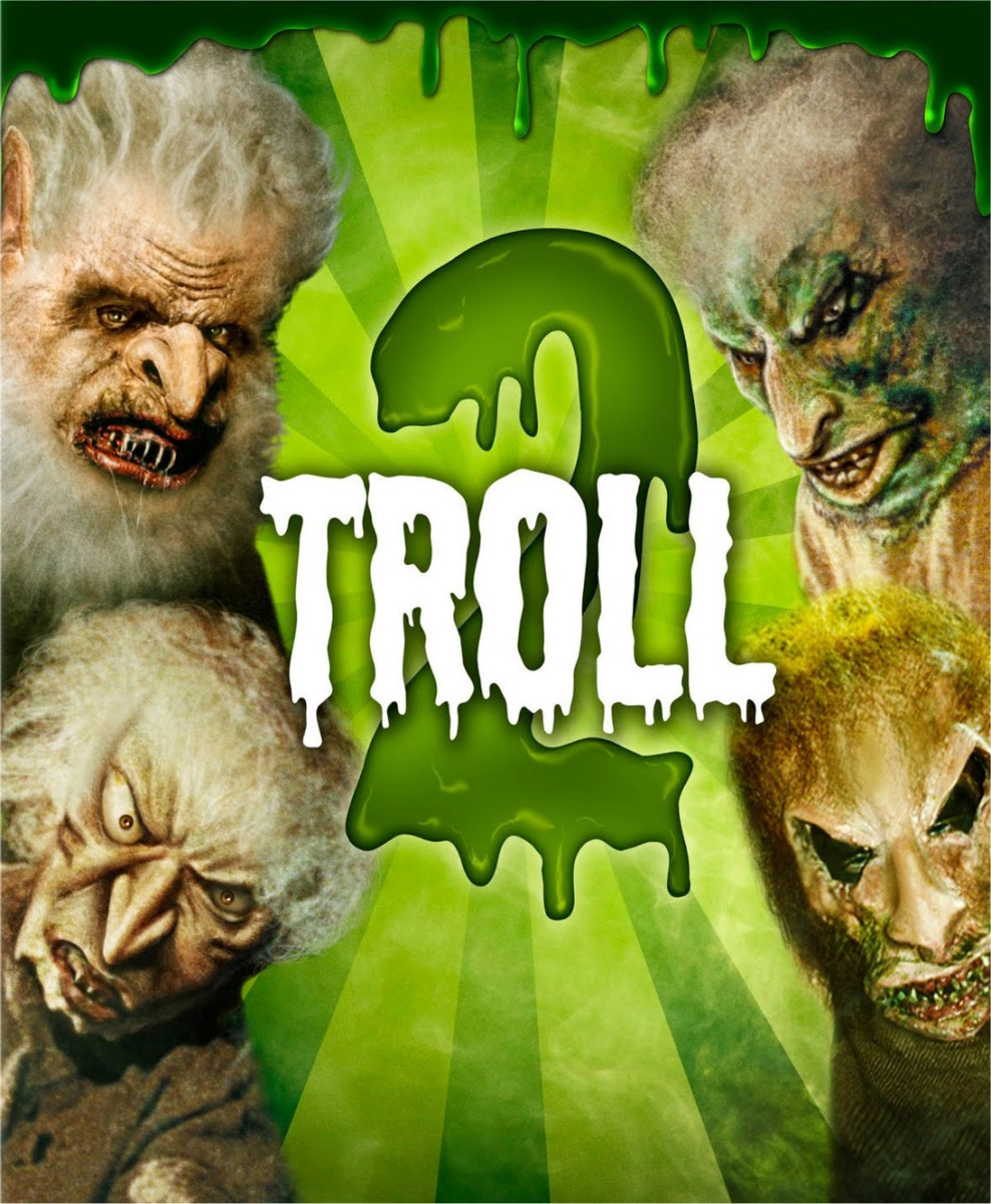 film-review-troll-2