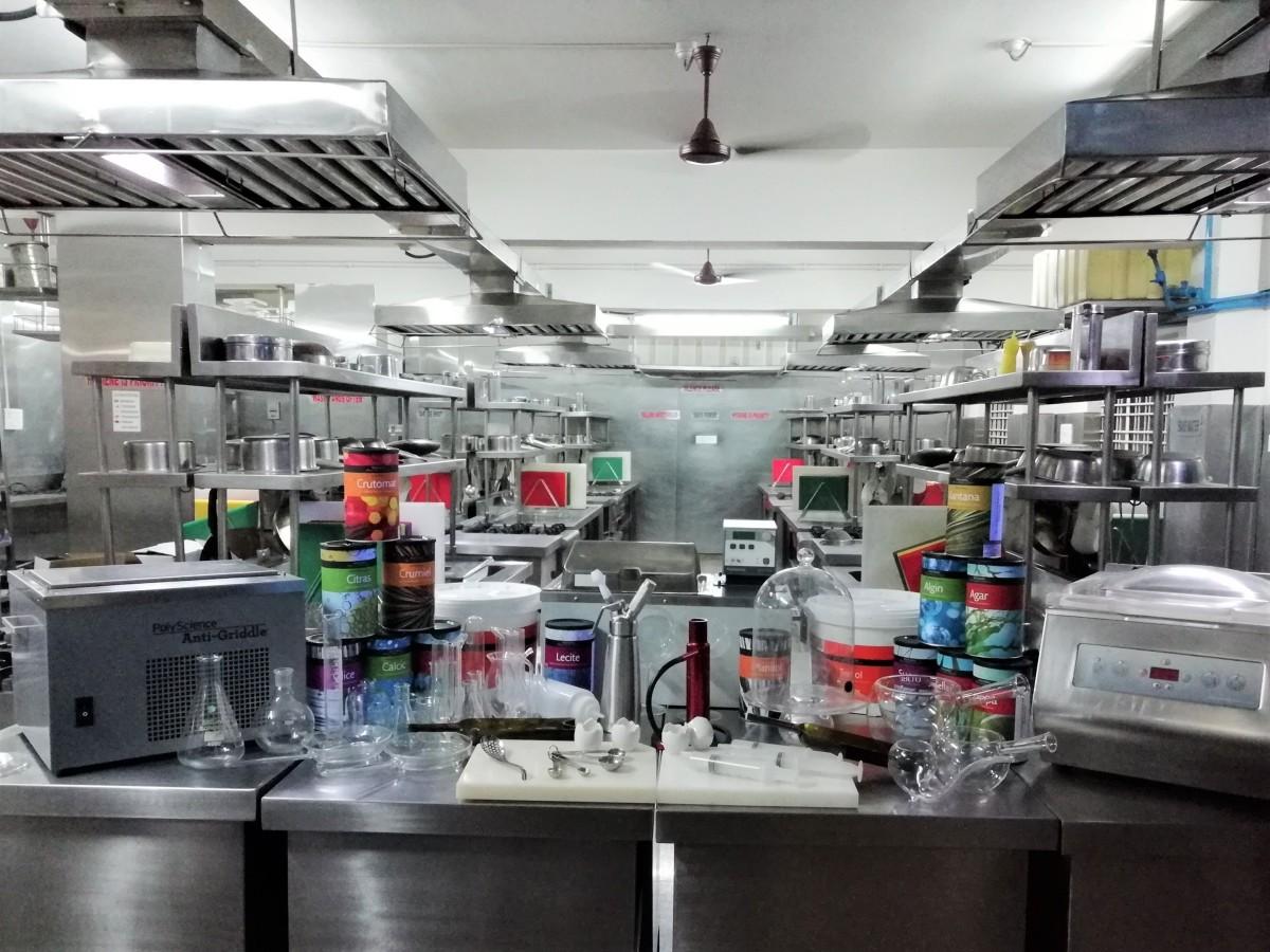 molecular-gastronomy-culinary-arts