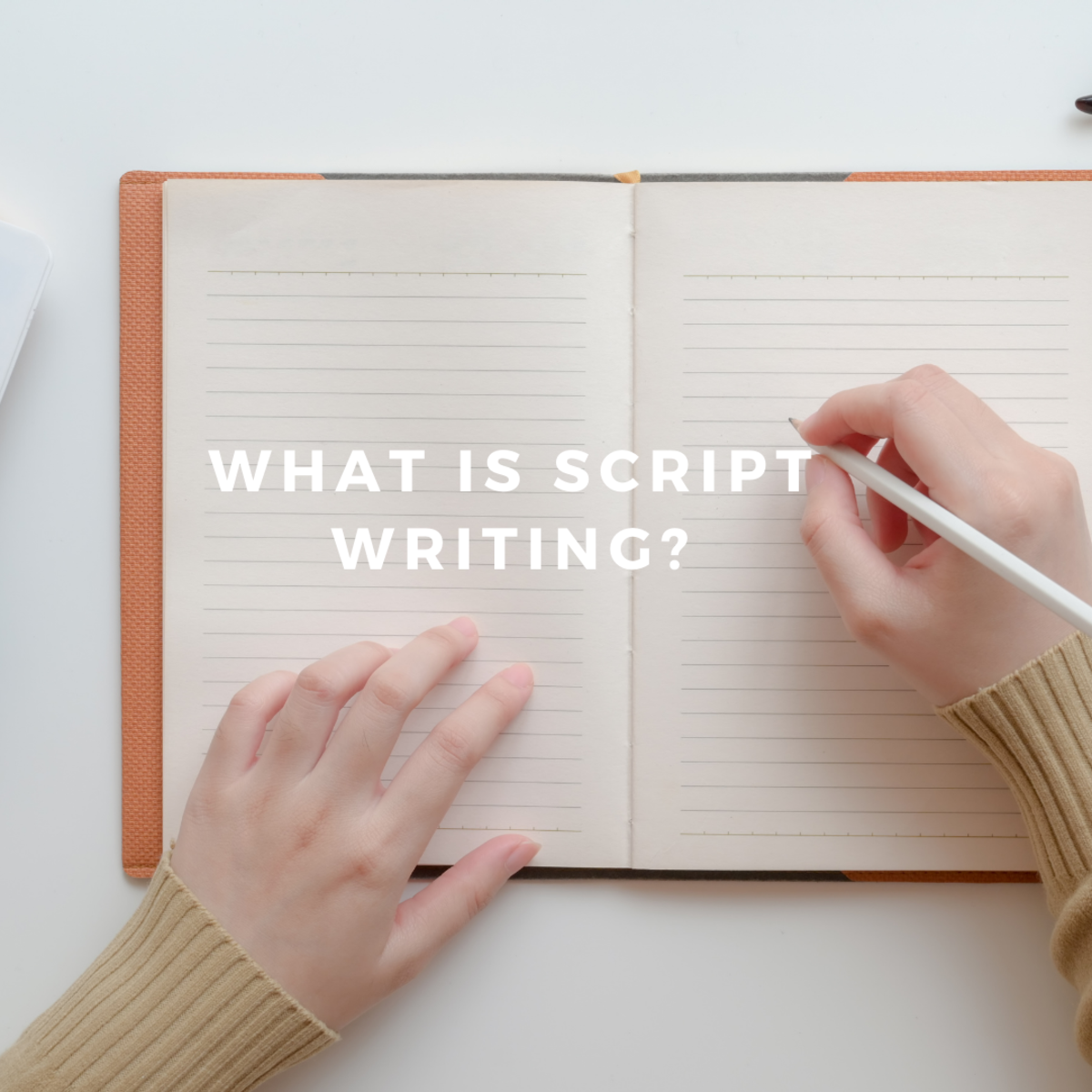 what-is-scriptwriting-narratives