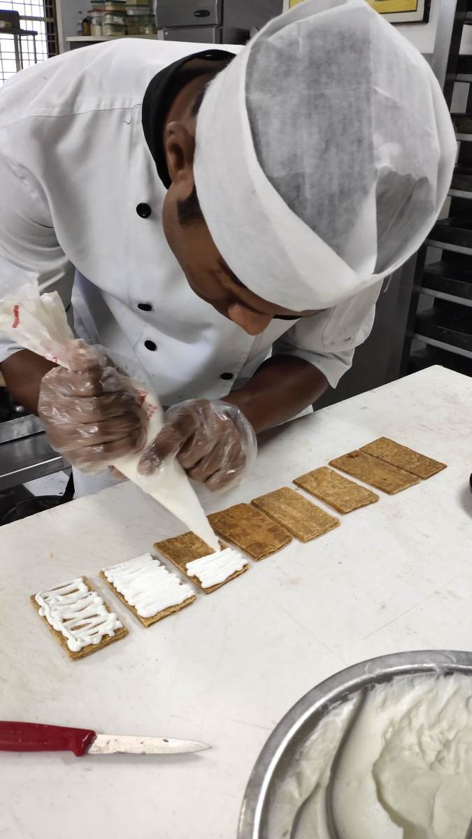 pastry-and-confectionery-careers-in-india