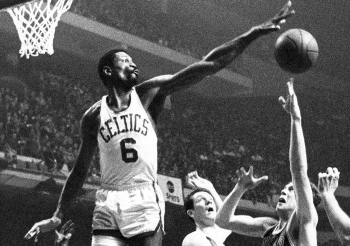 7-best-centers-in-nba-history