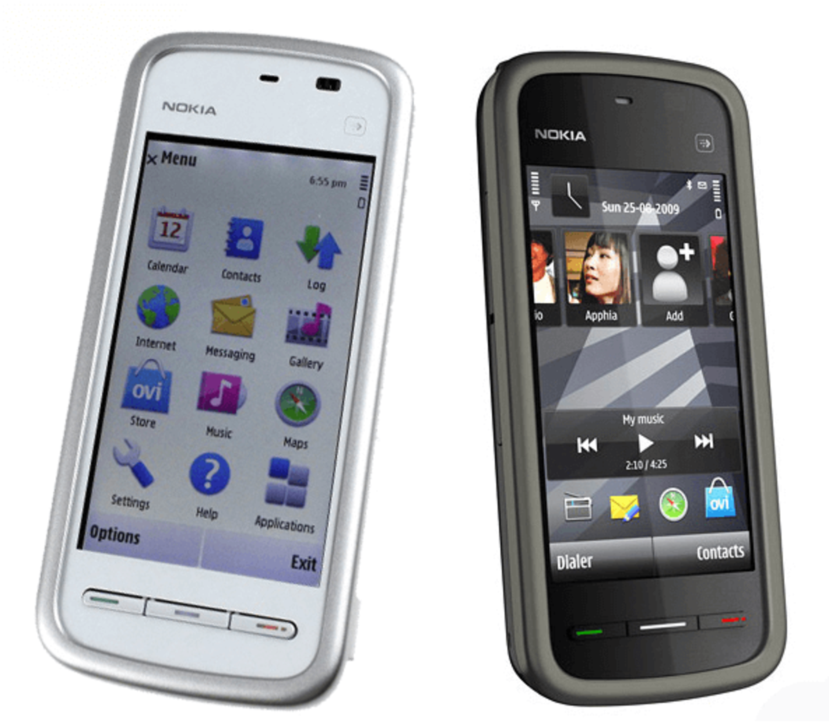 the-best-selling-mobile-phones-in-history
