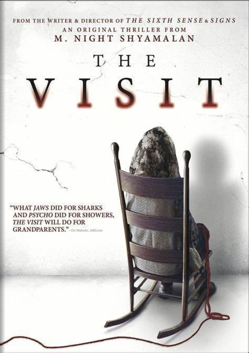 lets-talk-about-the-best-horror-films-of-the-2010s