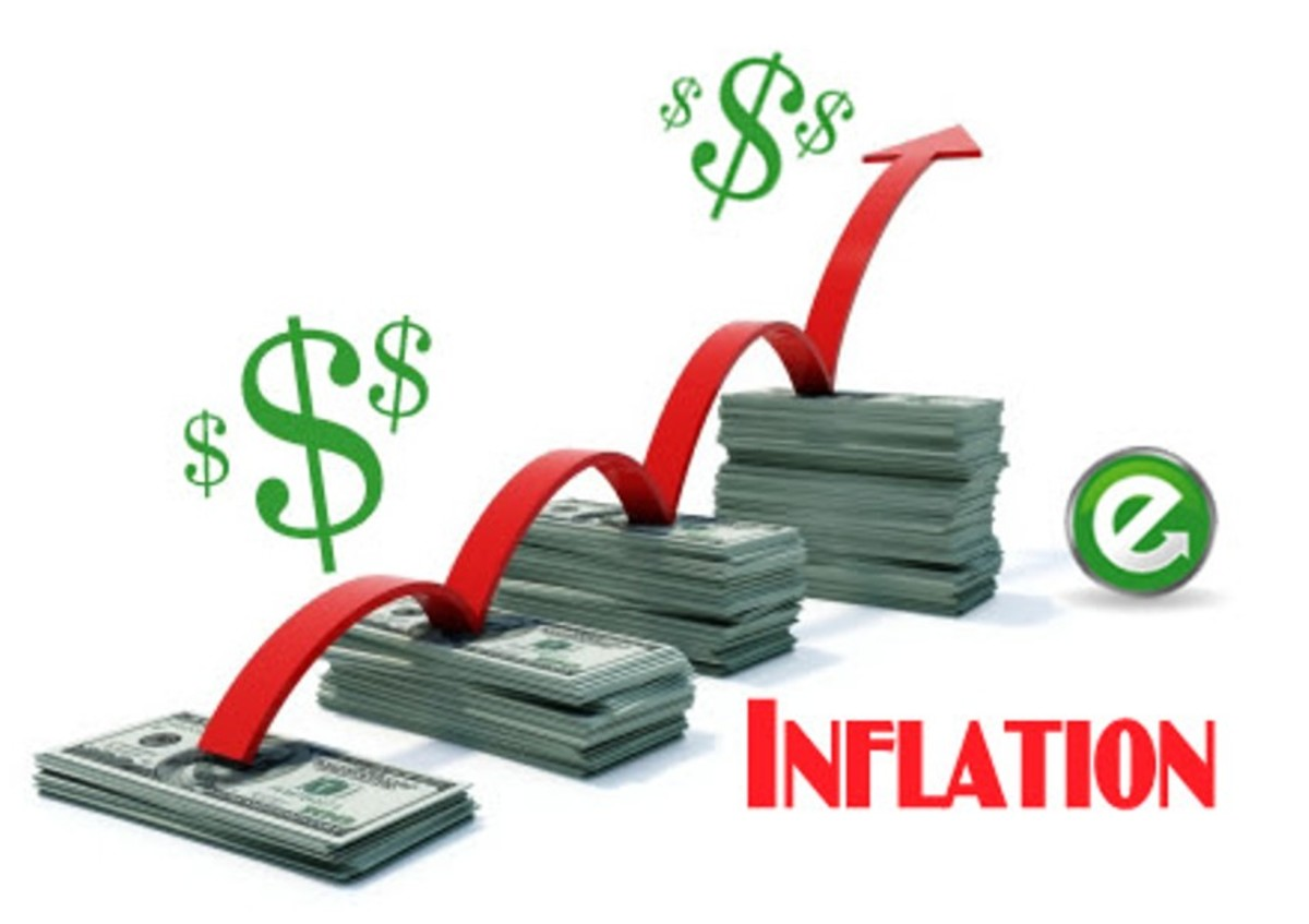 10-negative-effects-of-inflation-in-economy