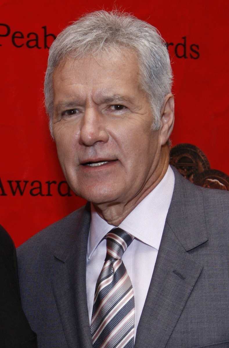 jeopardy-host-alex-trebek-dies-at-age-80-of-pancreatic-cancer