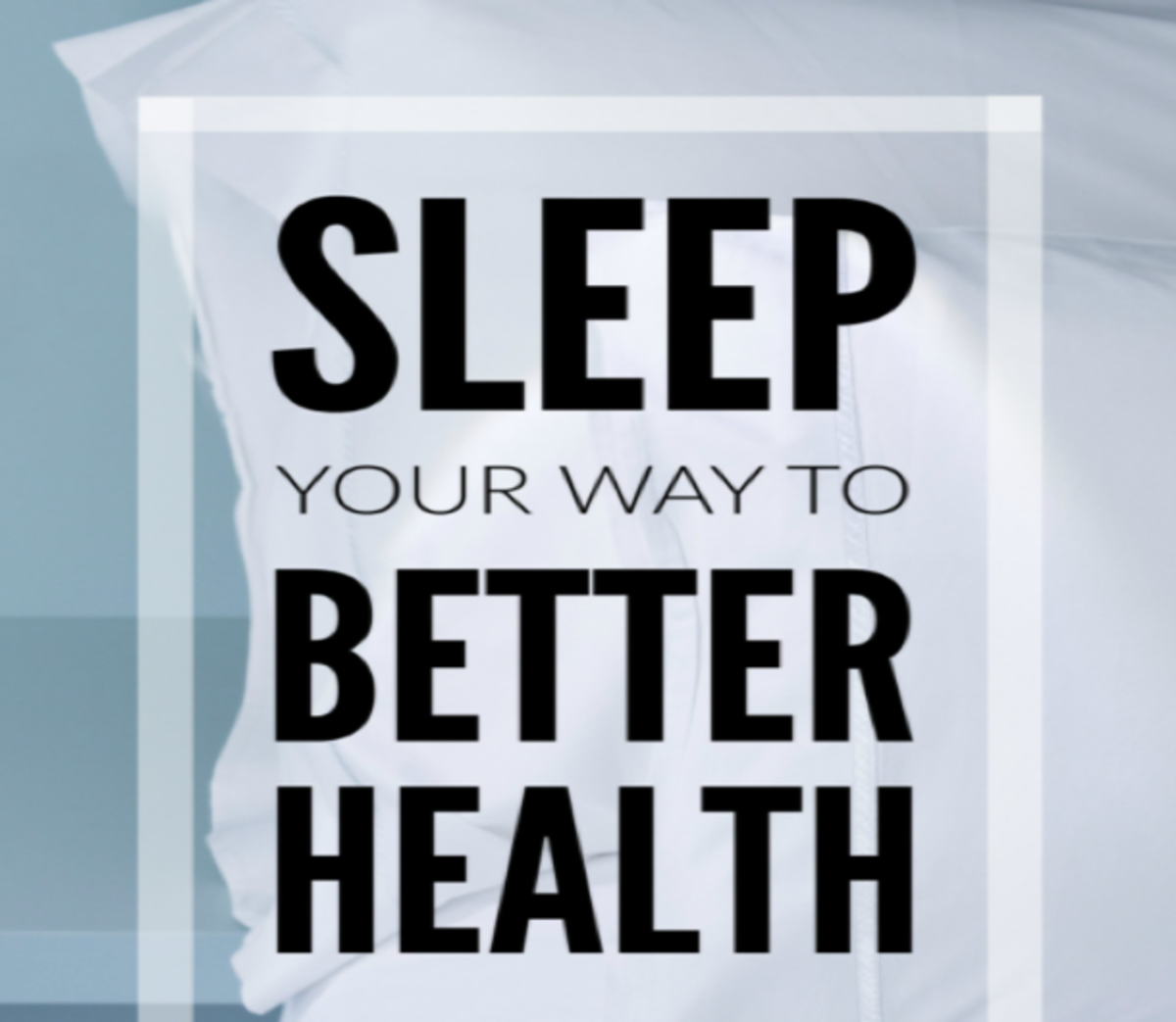 4-things-for-better-health-and-life
