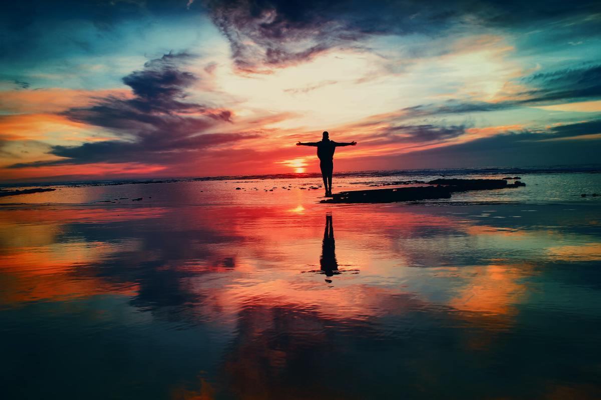 thankfulness-project-freedom