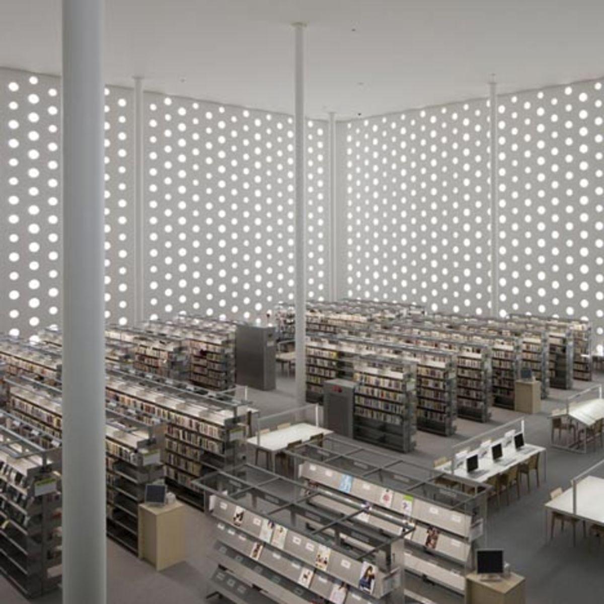 coolest-libraries-around-the-world