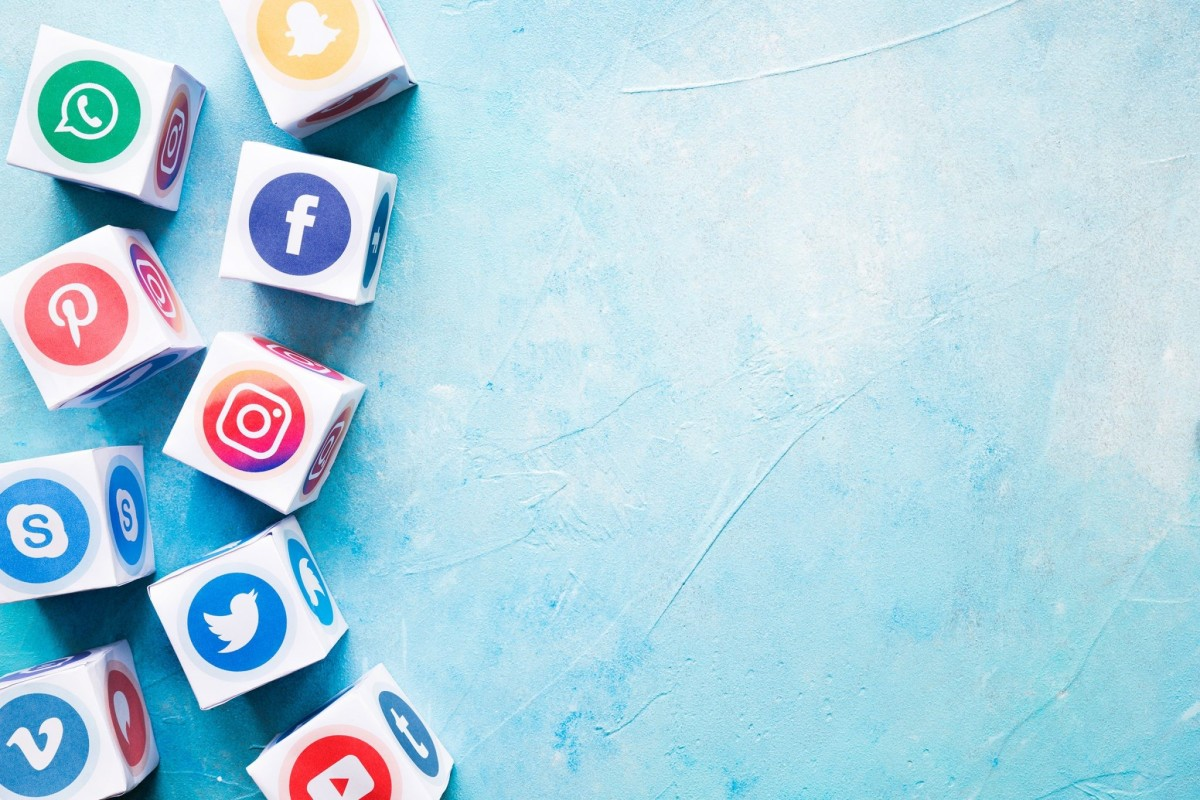 7-ways-to-grow-your-instagram-audience